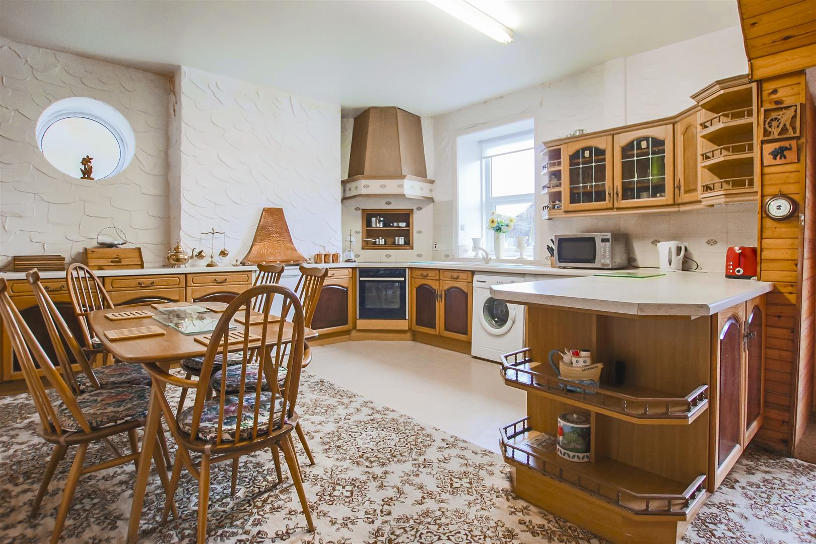 4 Bedroom House For Sale - Main Image